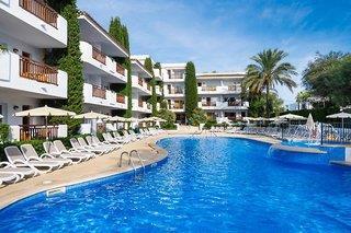 Esmeralda Garden - Spanien - Mallorca