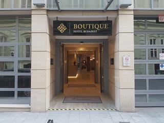 Hotel Zara - Ungarn - Ungarn