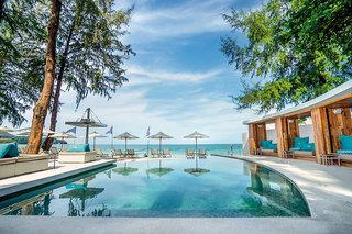 Twinpalms - Thailand - Insel Phuket