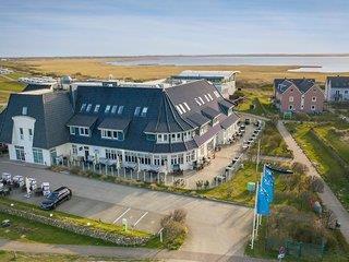 Hotel Dorfhotel Sylt - Deutschland - Nordfriesland & Inseln