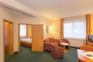 hotels in binz ins urlaubsparadies auf r gen mit. Black Bedroom Furniture Sets. Home Design Ideas