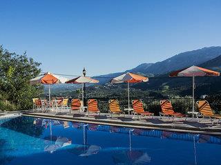 Alkion - Griechenland - Kreta