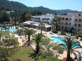 Balansat Prestige - Spanien - Ibiza