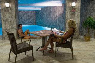 Hotel Sirkeci Konak - Türkei - Istanbul & Umgebung