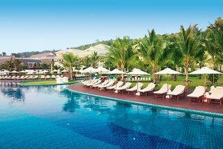 Sofitel Phokeethra Krabi - Thailand - Krabi & Umgebung