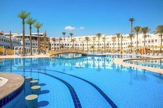 Hotel Sunrise Select Diamond Beach - Ägypten - Sharm el Sheikh / Nuweiba / Taba