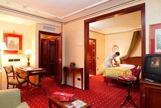 Hotel Melia Royal Alma - Frankreich - Paris & Umgebung