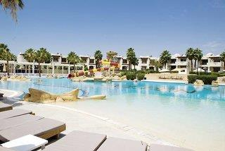 Hotel Shores Golden Sharm Resort - Ägypten - Sharm el Sheikh / Nuweiba / Taba