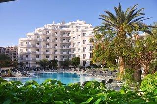 Hotel Tenerife Sur - Spanien - Teneriffa