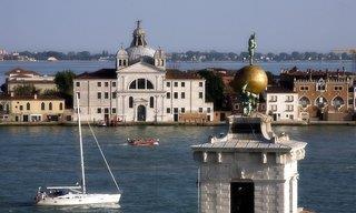 Bauer Palladio - Italien - Venetien
