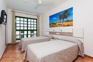 Caleta Playa - Spanien - Fuerteventura