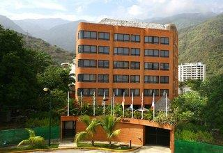 Costa Real Suites - Venezuela - Caracas