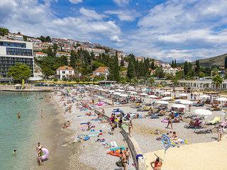 Dubrovnik Hotel - Kroatien - Süddalmatien