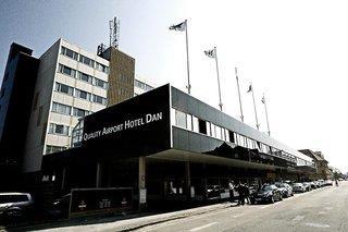 Kastrup kopenhagen urlaub last minute reisen mit for Hotels in kopenhagen zentrum