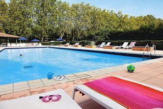 Belambra Club - Le Domaine de Mousquety - Frankreich - Provence-Alpes-Côte d'Azur