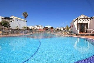 Hotel Fuerteventura Beach - Spanien - Fuerteventura