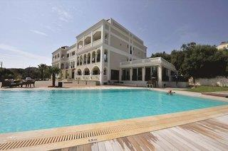 Corfu Mare Boutique Hotel - Griechenland - Korfu & Paxi