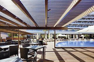 Ibiza Gran Hotel - Spanien - Ibiza