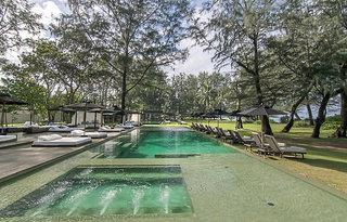 Sala Phuket Resort & Spa - Thailand - Thailand: Insel Phuket