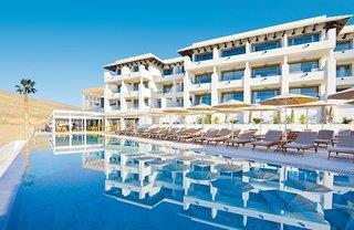 Hotel Melia Casas Del Mar - Spanien - Fuerteventura
