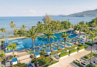 Hyatt Regency Phuket - Thailand - Thailand: Insel Phuket