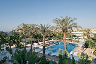 Hotel Novotel Sharm El Sheikh Palm - Ägypten - Sharm el Sheikh / Nuweiba / Taba