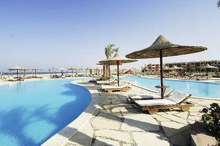 Nada Resort - Ägypten - Marsa Alam & Quseir