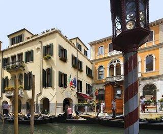 Violino d´Oro - Italien - Venetien
