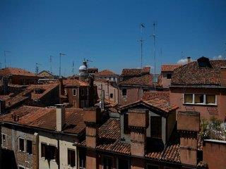 Al Codega - Italien - Venetien