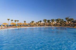 Three Corners Sea Beach Resort - Ägypten - Marsa Alam & Quseir