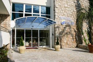 Importanne Resort & Suites - Kroatien - Süddalmatien