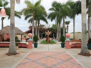 Hotel Miccosukee Resort & Gaming - USA - Florida Ostküste