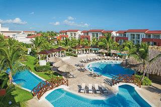 Now Larimar Punta Cana - Dominikanische Republik - Dom. Republik - Osten (Punta Cana)