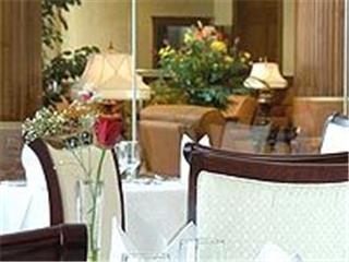 Holiday Inn Sharjah - Vereinigte Arabische Emirate - Sharjah / Khorfakkan