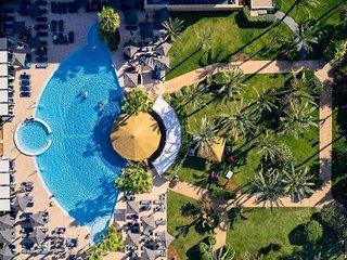 Protur Biomar Gran Hotel & Spa - Spanien - Mallorca