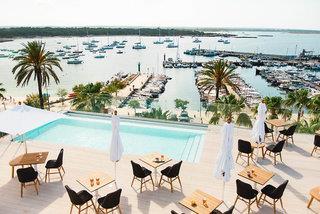 Lemar Hotel & Lemar Appartements - Spanien - Mallorca