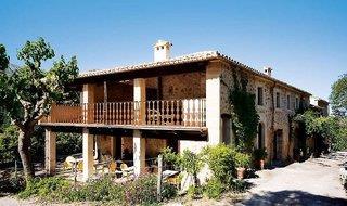 Vall de Pollensa - Spanien - Mallorca