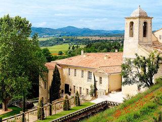 Le Couvent Des Minimes - Frankreich - Provence-Alpes-Côte d'Azur
