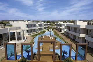 Hotel Afandou Bay & Suites - Afandou - Griechenland