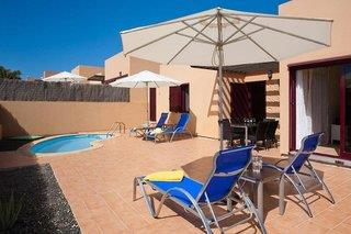 Del Sol Villas - Spanien - Fuerteventura