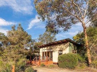 Hotel Ramada Resort Phillip Island - Australien - Victoria