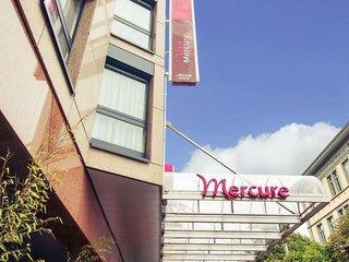 Hotel Mercure Plaza Biel Biel Bienne G 252 Nstig Buchen Bei