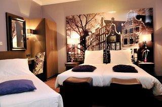 Citadel - Niederlande - Niederlande