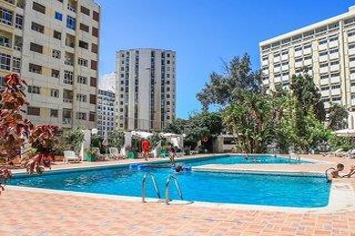urlaub in marokko top hotels gibt s bei. Black Bedroom Furniture Sets. Home Design Ideas