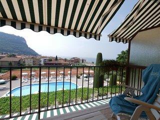 Garden Garda - Italien - Gardasee