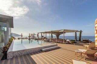 Madeira Regency Club - Portugal - Madeira