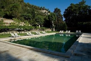 Hotel Notre Dame de Lumieres - Frankreich - Provence-Alpes-Côte d'Azur