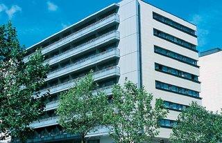 Hotel Adagio City Aparthotel Bercy - Frankreich - Paris & Umgebung