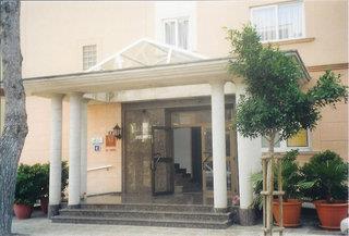 Hotel Isla Del Sol - Spanien - Mallorca