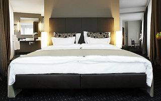 Hotel Boston - Deutschland - Hamburg